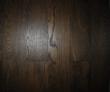 和邦盛世木艺地板 唐韵系列―开元通宝