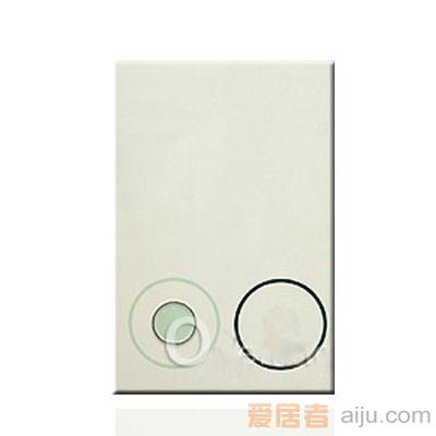 欧神诺-驭水微澜系列-墙砖花片YF001H8A(300*450mm)1