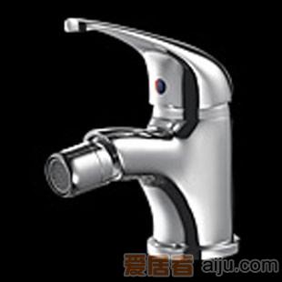 惠达-净身器水龙头-HD226J1