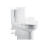 恒洁卫浴坐便器H0132