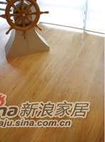 欧典地板船甲板岩兰橡木 -0