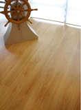 欧典地板船甲板岩兰橡木