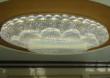亨盛煊照明-大堂顶灯
