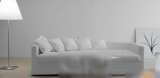 玉庭家具沙发8019
