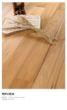 富得利/2MM多层实木复合地板栎木(欧洲橡木)蒂罗尔胜境FB-0125-20 LX3