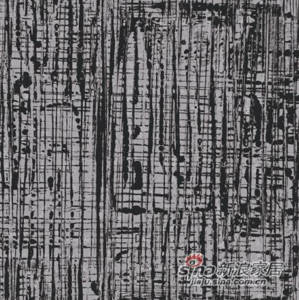 欣旺壁纸cosmo系列和平年代CM2104A-0