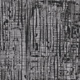 欣旺壁纸cosmo系列和平年代CM2104A
