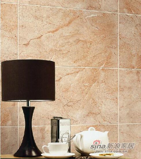 金意陶圣安娜石哑光砖-2