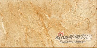 金意陶圣安娜石哑光砖-3