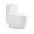 恒洁卫浴坐便器H0118