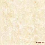 乐可瓷砖―迪拜金沙系列―D708