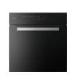 方太KQD50F光影嵌入式烤箱