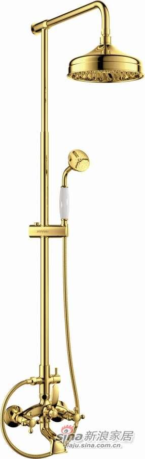 淋浴柱 JY04828/K -0