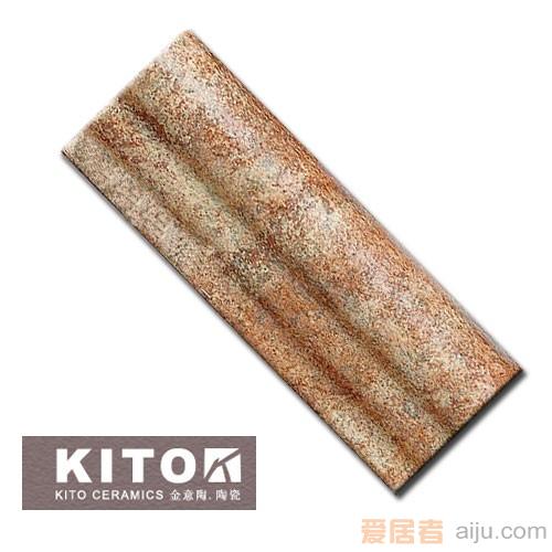 金意陶-古韵传说-腰线-KGDA166526A(165*60MM)1