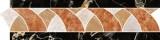 马可波罗地心岩Ⅱ代-地线CZ6522ASD1