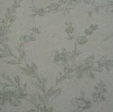 皇冠壁纸花之韵系列59059