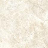 L&D陶瓷高清石材系列-香榭石LSZ8988AS