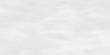 美国杜邦人造石水纹系列