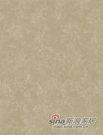 欣旺壁纸cosmo系列达芬奇CM4308A-0