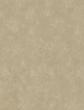 欣旺壁纸cosmo系列达芬奇CM4308A