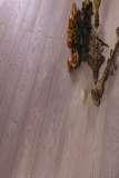 富得利三层实木复合地板(欧洲橡木)天使之翼FC-0106-40-R