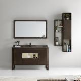 阿洛尼浴室柜-雅致A1921