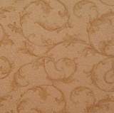 皇冠壁纸彩丝系列52055