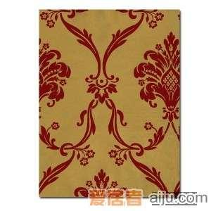 凯蒂复合纸浆壁纸-装点生活系列CS27373【进口】1