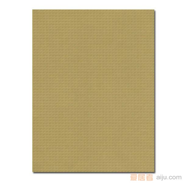凯蒂纯木浆壁纸-空间艺术系列AR54051【进口】1
