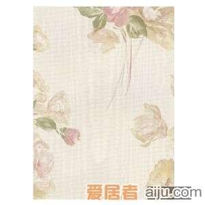 凯蒂复合纸浆壁纸-丝绸之光系列ST25228【进口】1