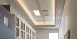 德莱宝厨房吊顶