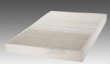 琴宇坊CD001天然乳胶床垫