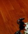 宏鹏地板金铂面防潮实木系列―番龙眼WFT-19-07A