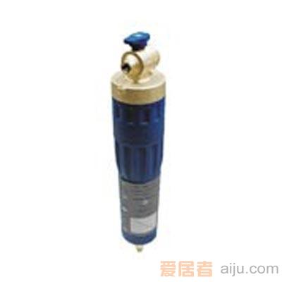 汉斯希尔FR三合一型反冲洗净水器7315.1