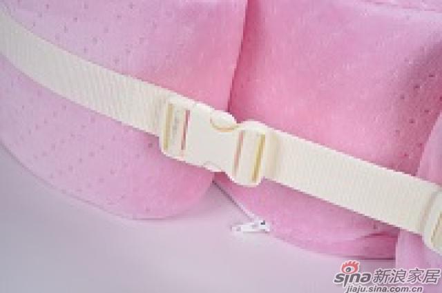 母婴系列--多功能哺乳枕-3