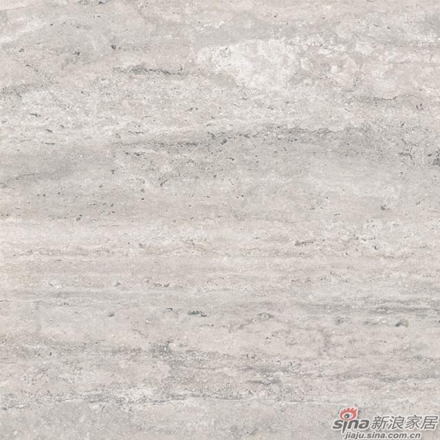YG波利斯灰洞石-2