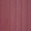 皇冠壁纸蒙特卡洛系列32509