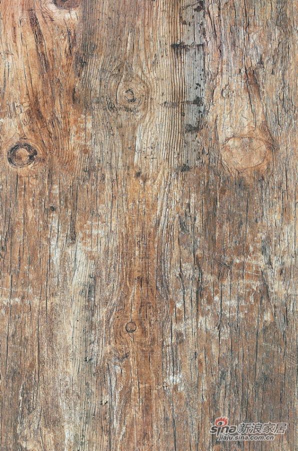 金意陶瓷砖木纹砖老船木-0