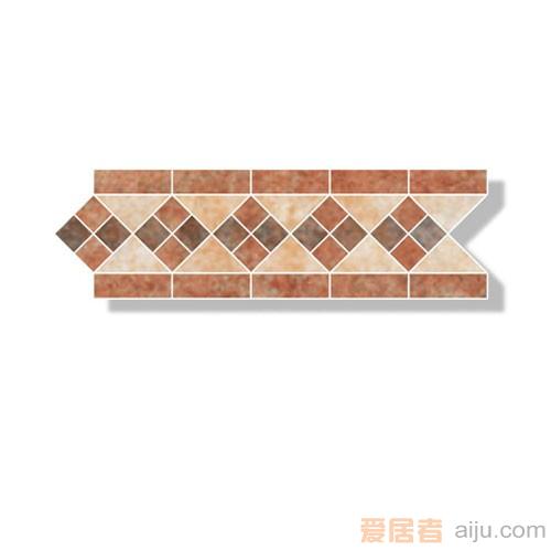 金意陶-经典古风系列-地砖(地线)-KGHD516516A(498*164MM)1