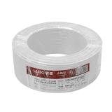 联塑铝芯聚氯乙烯绝缘聚氯乙烯护套扁型电线