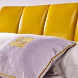 眠之堡•时尚系列MS11软床