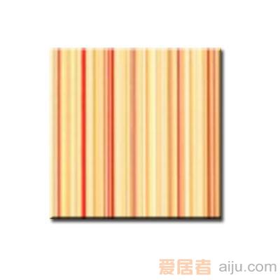 汇德邦瓷砖-地砖YL30254(300*300MM)1
