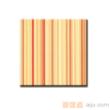汇德邦瓷砖-地砖YL30254(300*300MM)