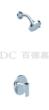 百德嘉瑞格系列水龙头-7-H232015