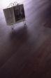 富得利三层实木复合地板栎木(欧洲橡木)秋日私语FC-0112-40-N