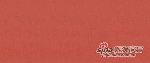 瑞宝壁纸-拜占庭-BYZ01012-0