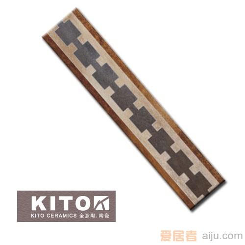 金意陶-超燃境界系列-地砖(地线)-KGJD612787A(600*120MM)1