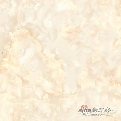 兴辉瓷砖牡丹玉1SG801006F-1