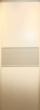 布居一格+英伦风情腰带+流线木纹框