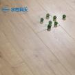 拉特诺橡木强化地板